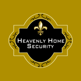 Heavenly Home Security