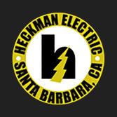 Heckman Electric