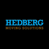 Hedberg Moving Solutions