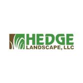 Hedge Landscape, LLC