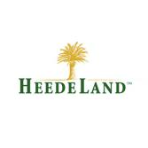 HeedeLand