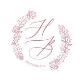 Heidi Beetz Photography