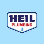 Heil Plumbing