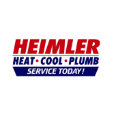 Heimler Heating, Cooling & Plumbing
