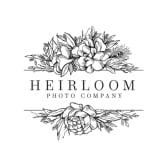 Heirloom Photo Company