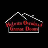 Helotes Overhead Garage Doors and Contracting, LLC