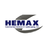 Hemax Construction Services & Landscaping LLC