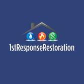 1st Response Restoration