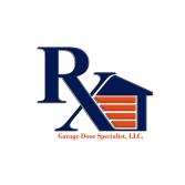 RX Garage Door Specialist LLC