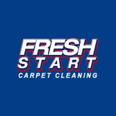 Fresh Start Carpet Cleaning