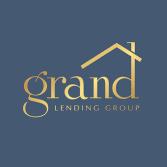 Grand Lending Group