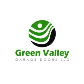 Green Valley Garage Doors, LLC