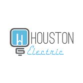 Houston Electric