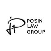 Jeffrey S. Posin & Associates