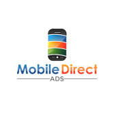 Mobile Direct Ads