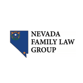 The Nevada Family Law Group