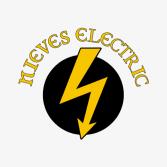 Nieves Electric