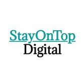 StayOnTop Digital