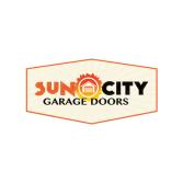 Sun City Garage Doors
