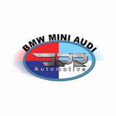 JPR Automotive