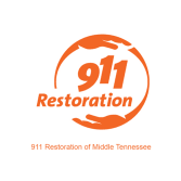 911 Restoration Middle Tennessee