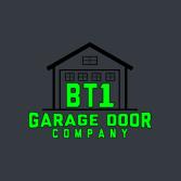 BT1 Garage Door Company