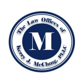 Law Offices of Kerry J. McClung