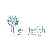 Her Health Physical Therapy