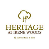 Heritage at Irene Woods