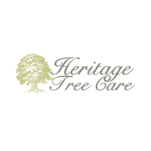 Heritage Tree Care