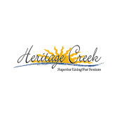 Heritage Creek Assisted Living