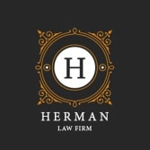 Herman Law Firm, LLC