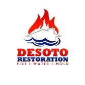 Desoto Restoration