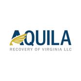 Aquila Recovery of Virginia LLC
