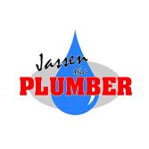 Jassen Tha Plumber
