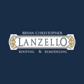 Bryan Christopher Lanzello Remodeling Inc.