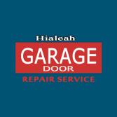Garage Door Repair Hialeah