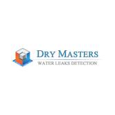 Dry Masters