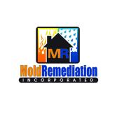 Mold Remediation, Inc.