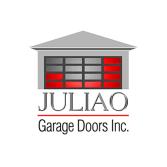 Juliao Garage Doors, Inc