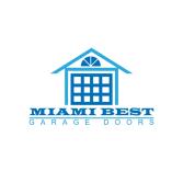 Miami Best Garage Doors