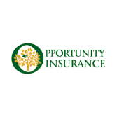 Opportunity Insurance
