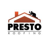 Presto Roofing