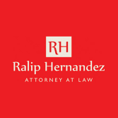 Ralip Hernandez Attorney at Law