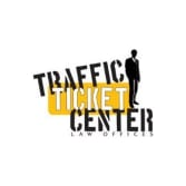 Traffic Ticket Center
