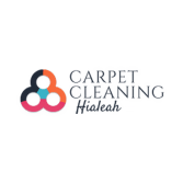 Carpet Cleaning Hialeah