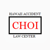 Hawaii Accident Law Center