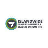 Islandwide Seamless Gutters & Leaders Systems Inc.