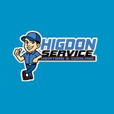 Higdon Service, Inc.