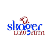 Skager Law Firm
